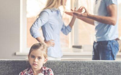 5 Tips voor jullie ouderschapsplan
