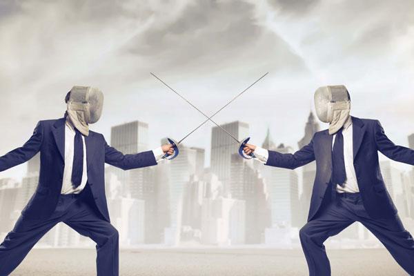 Mediation4u-zakelijk-conflict