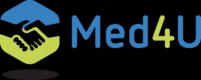 Med4U
